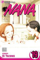 Nana: Volume 19