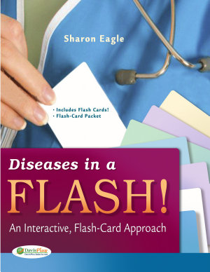 Diseases in a Flash!