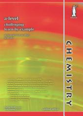 A-level Chemistry Challenging Learn-By-Example (Yellowreef)