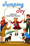 Jumping Joy PDF