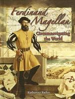 Ferdinand Magellan PDF
