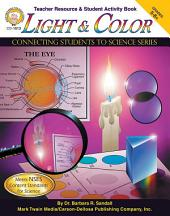 Light and Color, Grades 5 - 8