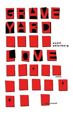 Graveyard Love  eBook  PDF