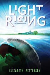 Light Rising Book PDF