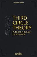 Third Circle Theory PDF