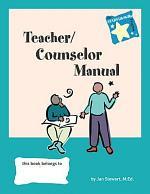 Stars: Teacher/Counselor Manual
