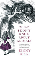 What I Don t Know About Animals PDF