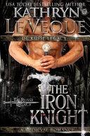 The Iron Knight PDF