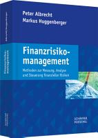 Finanzrisikomanagement PDF