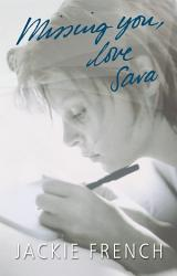 Missing You Love Sara Book PDF