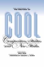 The Rhetoric of Cool