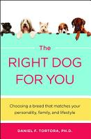 Right Dog For You PDF
