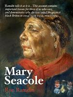 Mary Seacole