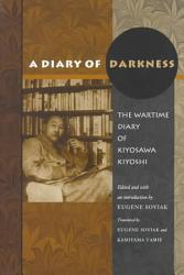 A Diary Of Darkness Book PDF