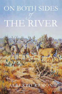 On Both Sides of the River PDF
