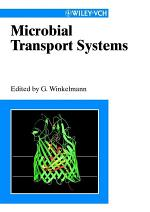 Microbial Transport Systems