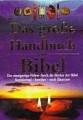 Das gro  e Handbuch zur Bibel