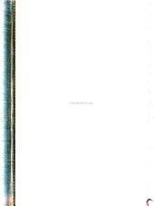 Folknamnet Geatas i den fornengelska dikten Beowulf ...