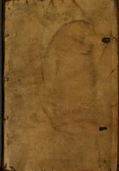 Nomenclator latino-graecus