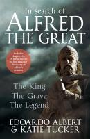 In Search of Alfred the Great PDF