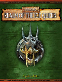 Realm of the Ice Queen PDF
