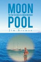 Moon Pool PDF
