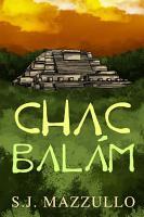 Chac Bal  m PDF