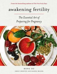 Awakening Fertility Book PDF