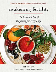 Awakening Fertility Book