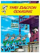 The Dalton Cousins