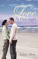Love At First Sight PDF