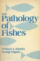 The Pathology of Fishes PDF