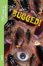 Bugged (Science Fiction)