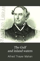 The Gulf and Inland Waters: Volume 3