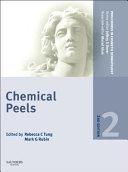 Procedures in Cosmetic Dermatology Series: Chemical Peels