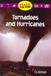 Tornadoes And Hurricanes Book PDF