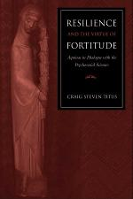 Resilience and the Virtue of Fortitude