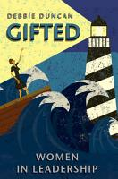 Gifted PDF