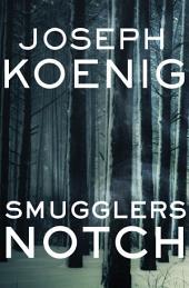 Smugglers Notch