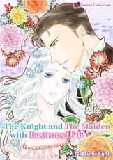 THE KNIGHT AND THE MAIDEN WITH LUSTROUS HAIR PDF