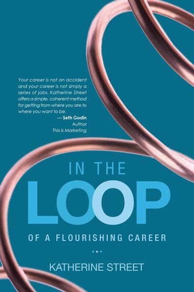 Download In the Loop Book