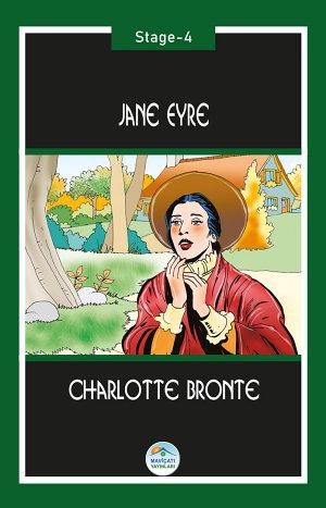 Jane Eyre   Charlotte Bronte  Stage 4