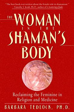 The Woman in the Shaman s Body PDF