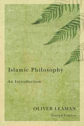 Islamic Philosophy Book PDF