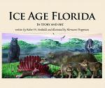 Ice Age Florida