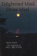 Enlightened Mind, Divine Mind