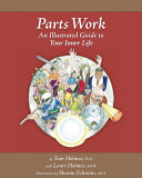 Parts Work PDF