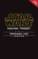 Journey to Star Wars  The Force Awakens Moving Target