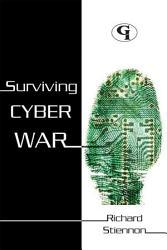 Surviving Cyberwar Book PDF
