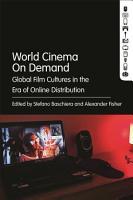 World Cinema on Demand PDF